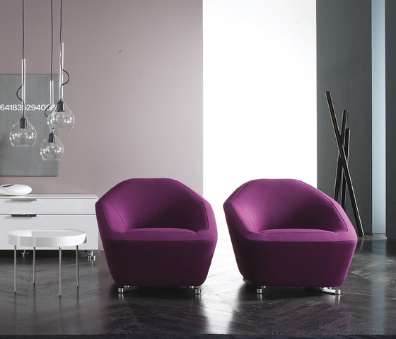 Everywhere bahut de Ligne Roset