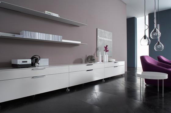 everywhere von ligne roset schrank produkt. Black Bedroom Furniture Sets. Home Design Ideas