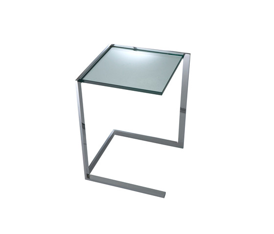 Diamant table basse de Ligne Roset