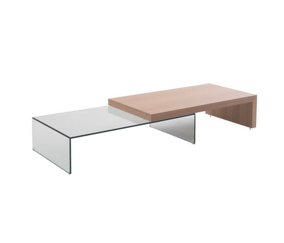 Optimum by Ligne Roset