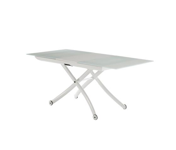 Yo yo by ligne roset side table product - Ligne roset side table ...