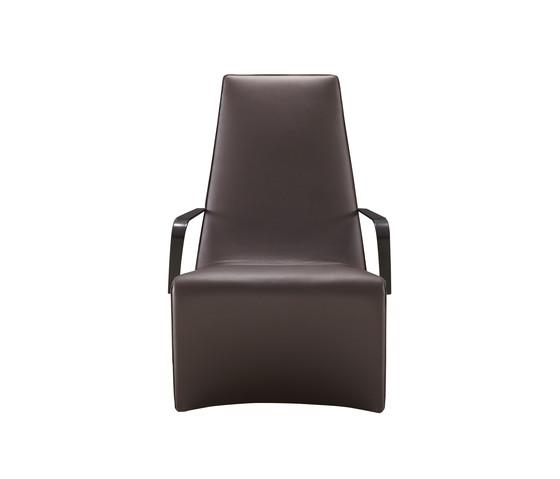flip by ligne roset product. Black Bedroom Furniture Sets. Home Design Ideas