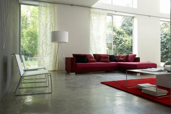 tris by ligne roset product. Black Bedroom Furniture Sets. Home Design Ideas