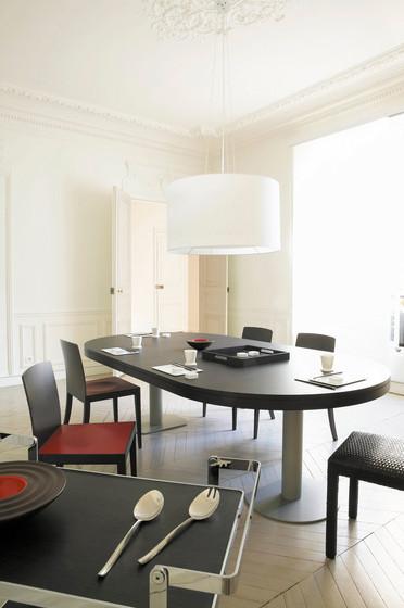 astro de ligne roset produit. Black Bedroom Furniture Sets. Home Design Ideas