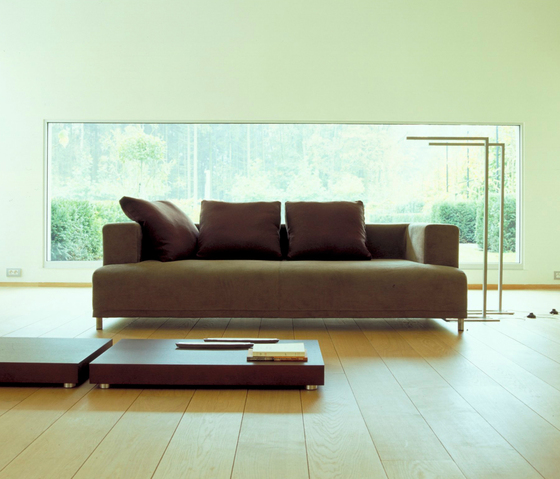 Draad by Ligne Roset