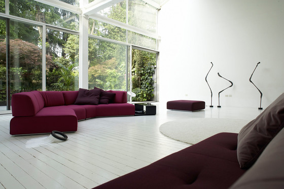 Paranoid by Ligne Roset