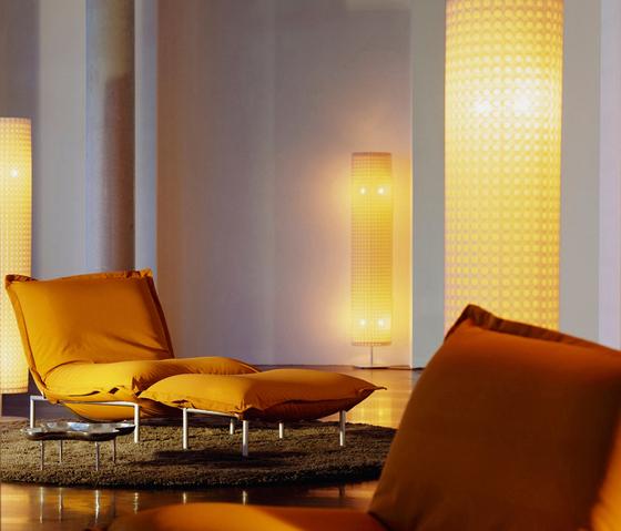 octopuss by ligne roset product. Black Bedroom Furniture Sets. Home Design Ideas