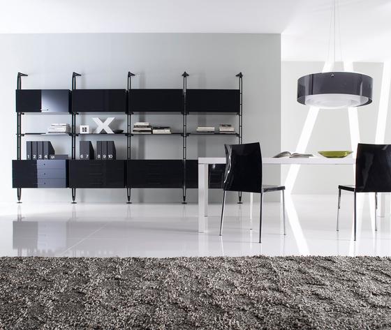 p p 900 de ligne roset p p produit. Black Bedroom Furniture Sets. Home Design Ideas