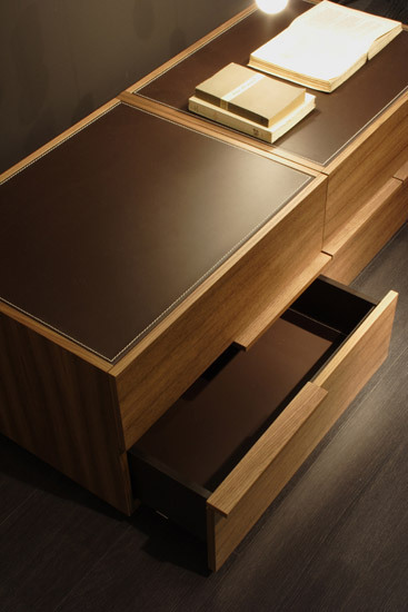 Aki cabinets from emmebi architonic for Aki kitchen cabinets