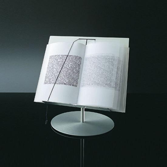 Capo Verso by Segis