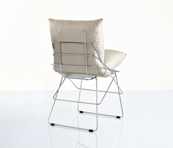 sof sof von robots produkt. Black Bedroom Furniture Sets. Home Design Ideas