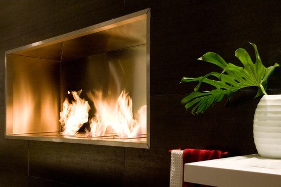 Firebox 1800SS by EcoSmart™ Fire