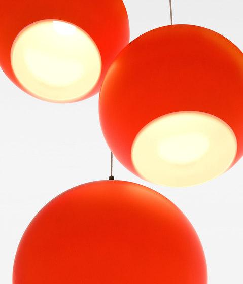 Tom Dixon Lampada Fluoro : Fluoro light by tom dixon floor product