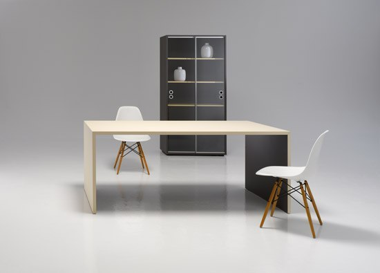 u-table by performa
