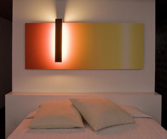 Corso | Wall Lamp by Santa & Cole