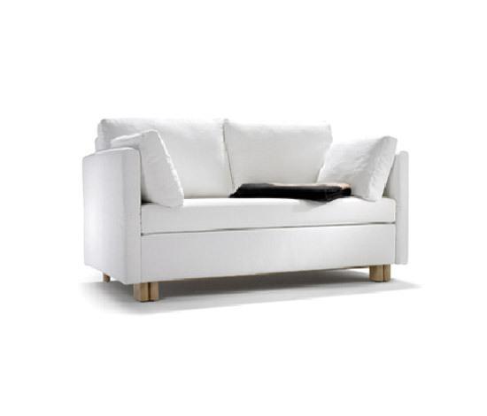 paula schlafsofa schlafsofas von signet wohnm bel architonic. Black Bedroom Furniture Sets. Home Design Ideas
