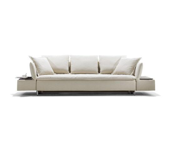isla schlafsofa schlafsofas von signet wohnm bel architonic. Black Bedroom Furniture Sets. Home Design Ideas