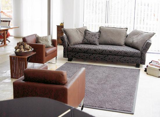 isla schlafsofa schlafsofas von signet wohnm bel. Black Bedroom Furniture Sets. Home Design Ideas