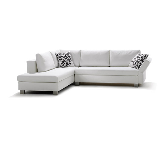 good life by signet wohnm bel sofa bed product. Black Bedroom Furniture Sets. Home Design Ideas