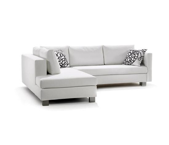 good life sofa bed canap s lits de signet wohnm bel. Black Bedroom Furniture Sets. Home Design Ideas