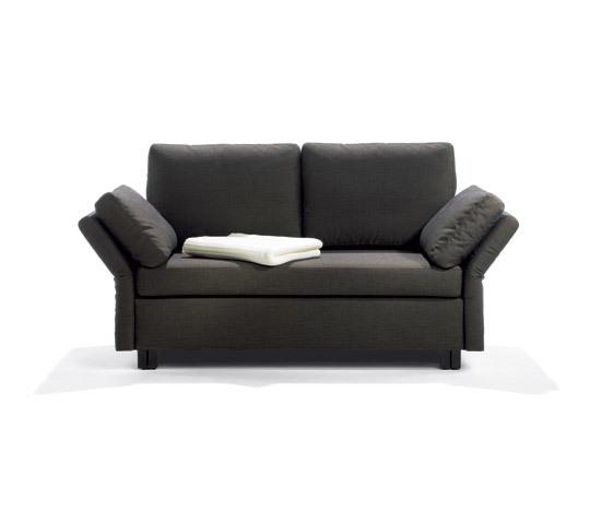 Taka von signet wohnm bel sofa produkt for Schlafcouch 1 60 breit