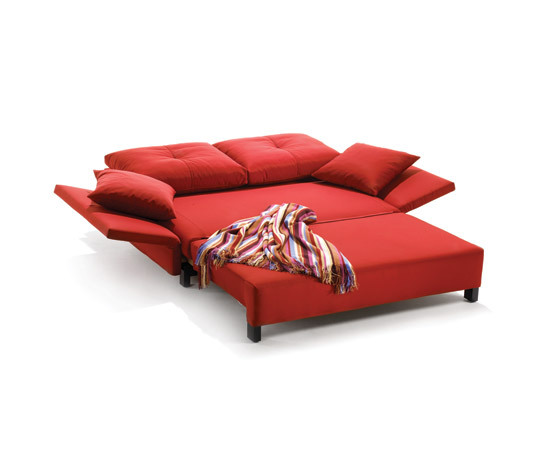Funky By Signet Wohnm Bel Sofa Bed Product