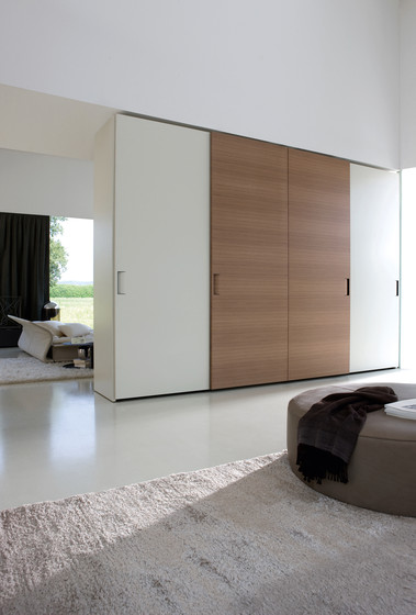 Gliss 5th by Molteni & C