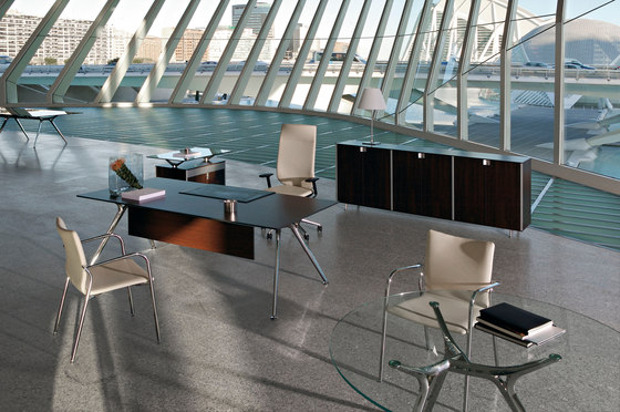 Arkitek desking systems by actiu architonic for Arkitek design and model