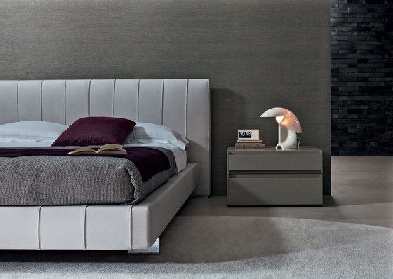 Hi-wave by Molteni & C