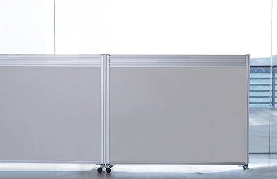 Split screen by actiu
