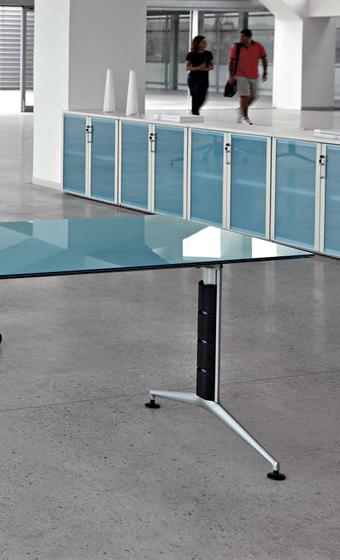 Armarios modulares aparadores c modas de actiu - Armarios modulares ...