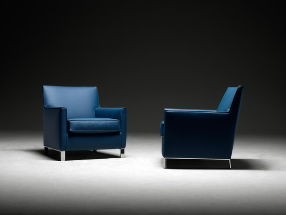 Francine by Molteni & C