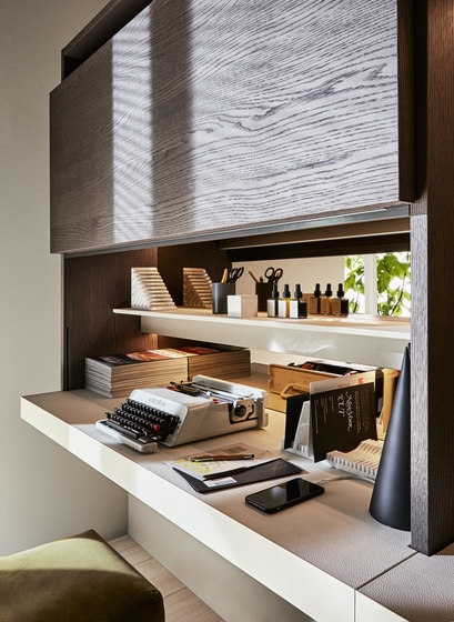 505 Modular System by Molteni & C