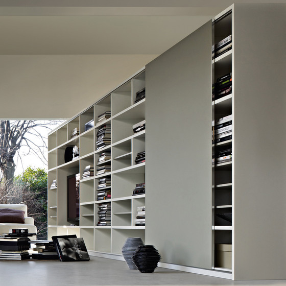 505 by molteni c product. Black Bedroom Furniture Sets. Home Design Ideas