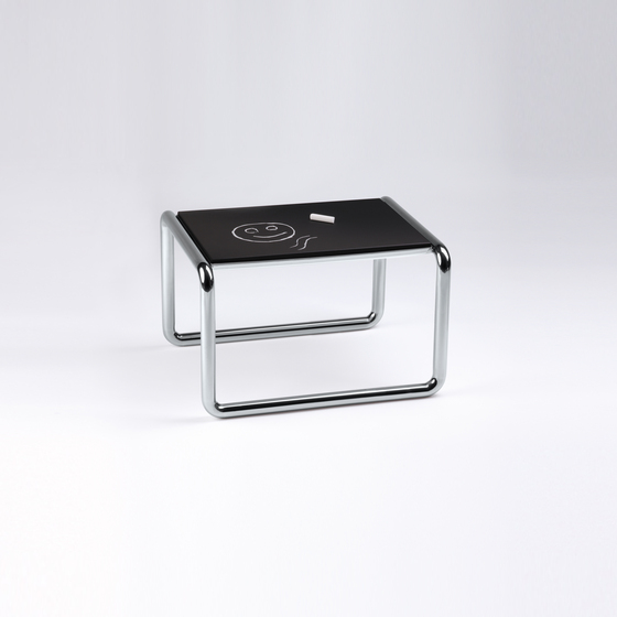 Multi-Table di Living Jewels