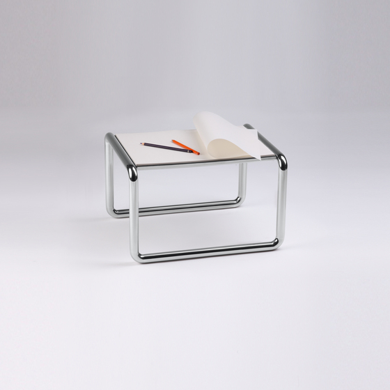 Multi-Table by Living Jewels