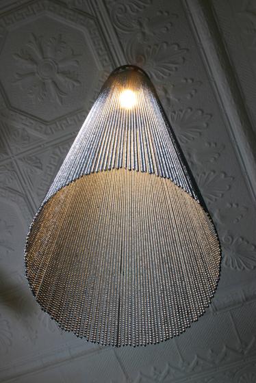 Long Lanterns di Willowlamp