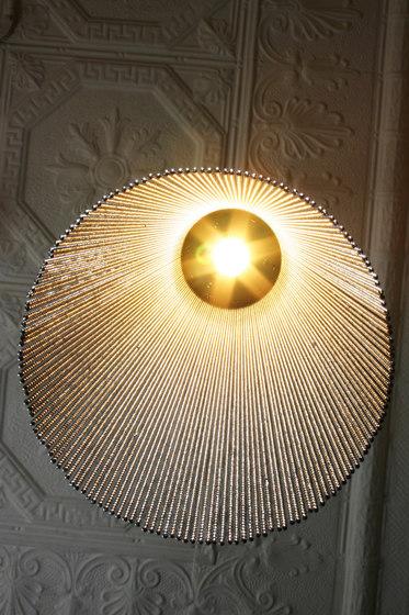 Long Lantern - 150 by Willowlamp