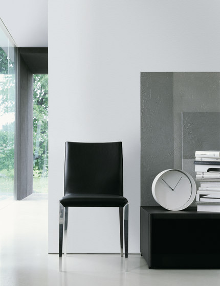 Dart Chair de Molteni & C