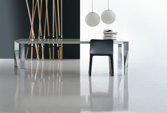 Diamond by Molteni & C