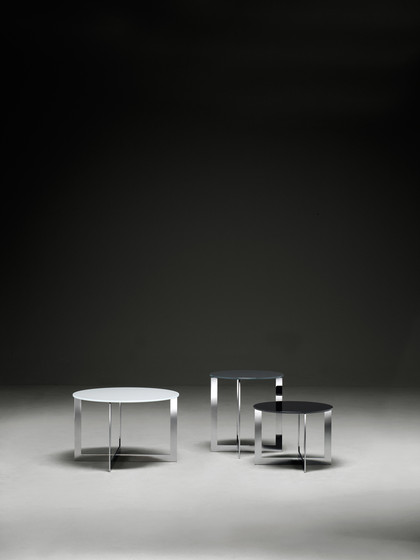 Domino by Molteni & C