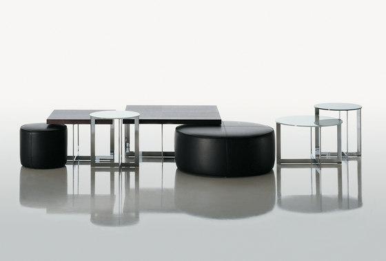 Domino di Molteni & C