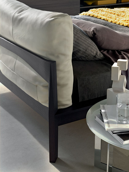 Wish camas dobles de molteni c architonic - Letto wish molteni ...