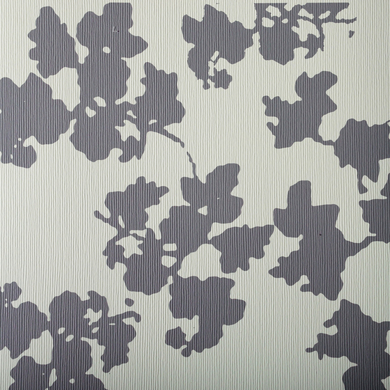 Ivy 2827 pannello laminato Print HPL di Abet Laminati