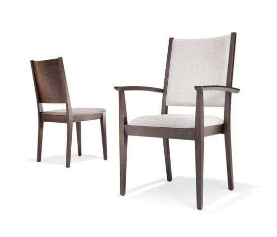 1500 luca von kusch co 1532 2 luca 1530 2 luca 1502 0. Black Bedroom Furniture Sets. Home Design Ideas