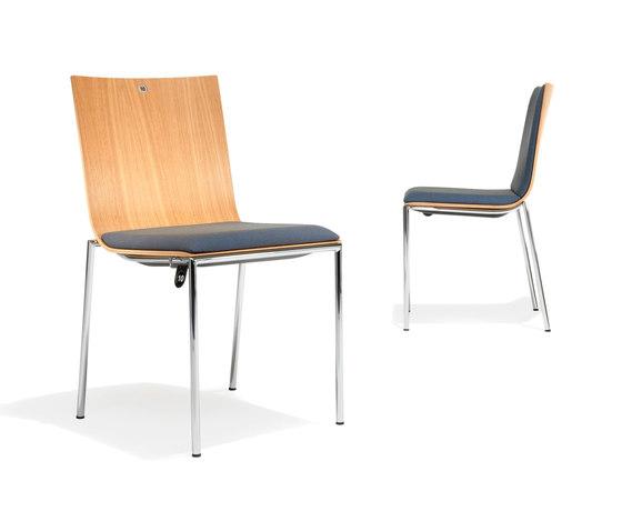 3150 3 scorpii loungesessel von kusch co architonic. Black Bedroom Furniture Sets. Home Design Ideas