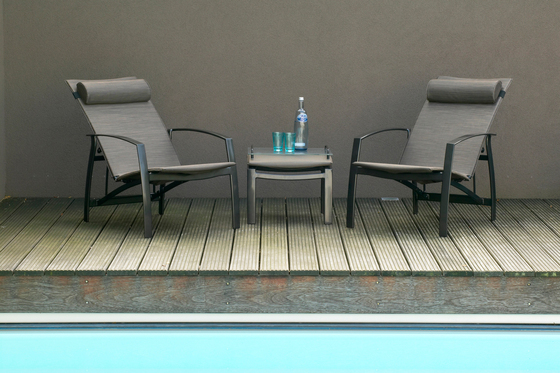 Prado stuhl von val eur architonic for Stuhl design analyse