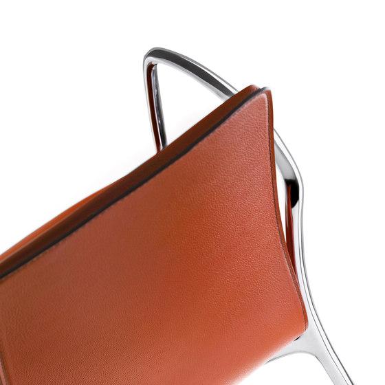 Gorka | polyamid upholstered by AKABA