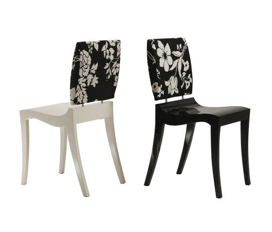 finn by ligne roset product. Black Bedroom Furniture Sets. Home Design Ideas