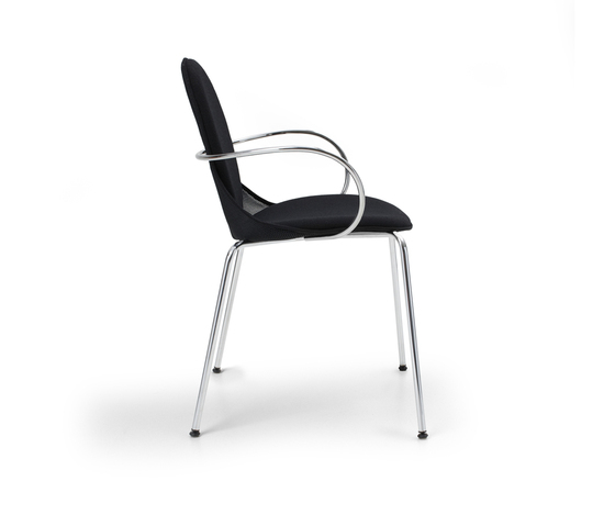 Louis IX chair de OFFECCT